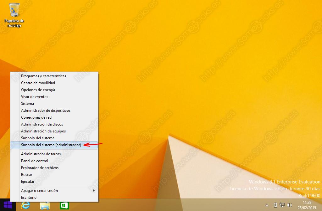 Configurar-la-admininistración-remota-de-Hyper-V-Server-2012-R2-desde-un-cliente-con-Windows-8.1-001