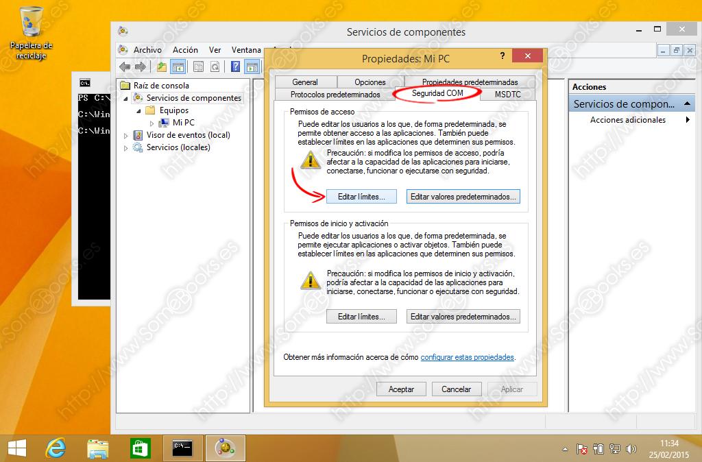Configurar-la-admininistración-remota-de-Hyper-V-Server-2012-R2-desde-un-cliente-con-Windows-8.1-008