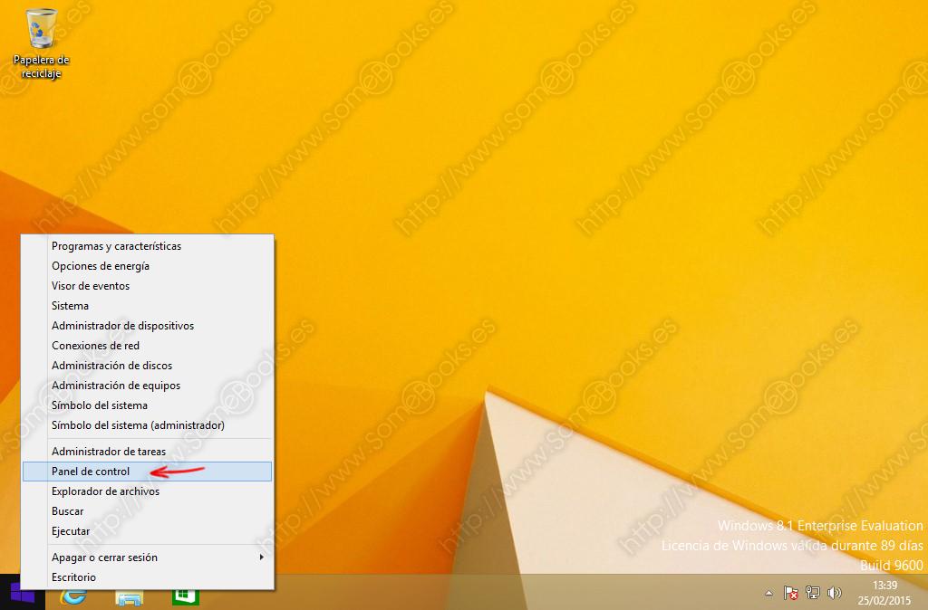 Configurar-la-admininistración-remota-de-Hyper-V-Server-2012-R2-desde-un-cliente-con-Windows-8.1-011