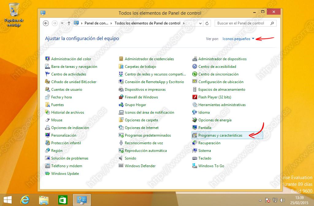 Configurar-la-admininistración-remota-de-Hyper-V-Server-2012-R2-desde-un-cliente-con-Windows-8.1-012