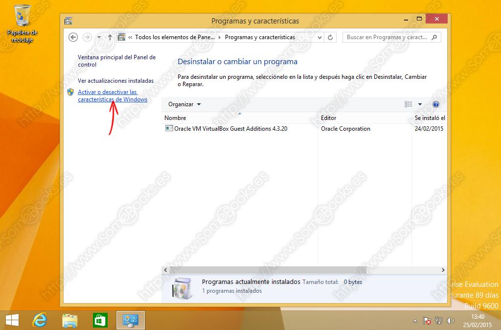 Configurar-la-admininistración-remota-de-Hyper-V-Server-2012-R2-desde-un-cliente-con-Windows-8.1-013