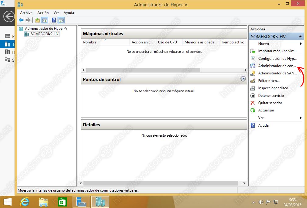 Configurar-la-red-virtual-en-Hyper-V-Server-2012-R2-001