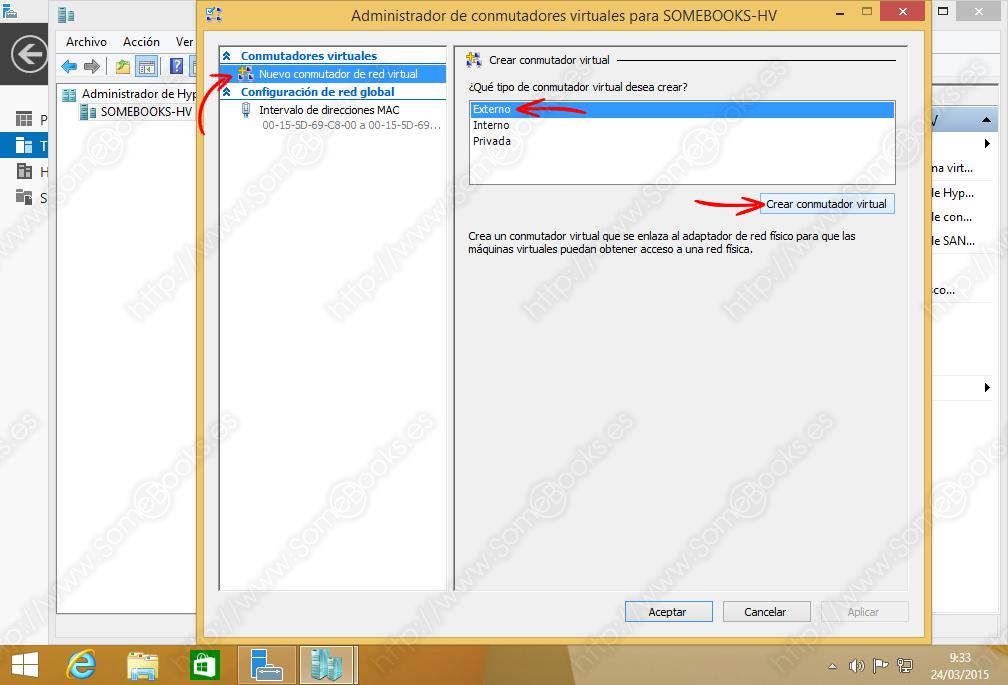Configurar-la-red-virtual-en-Hyper-V-Server-2012-R2-002