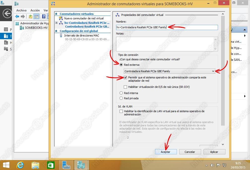 Configurar-la-red-virtual-en-Hyper-V-Server-2012-R2-003