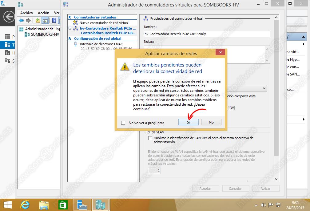 Configurar-la-red-virtual-en-Hyper-V-Server-2012-R2-004