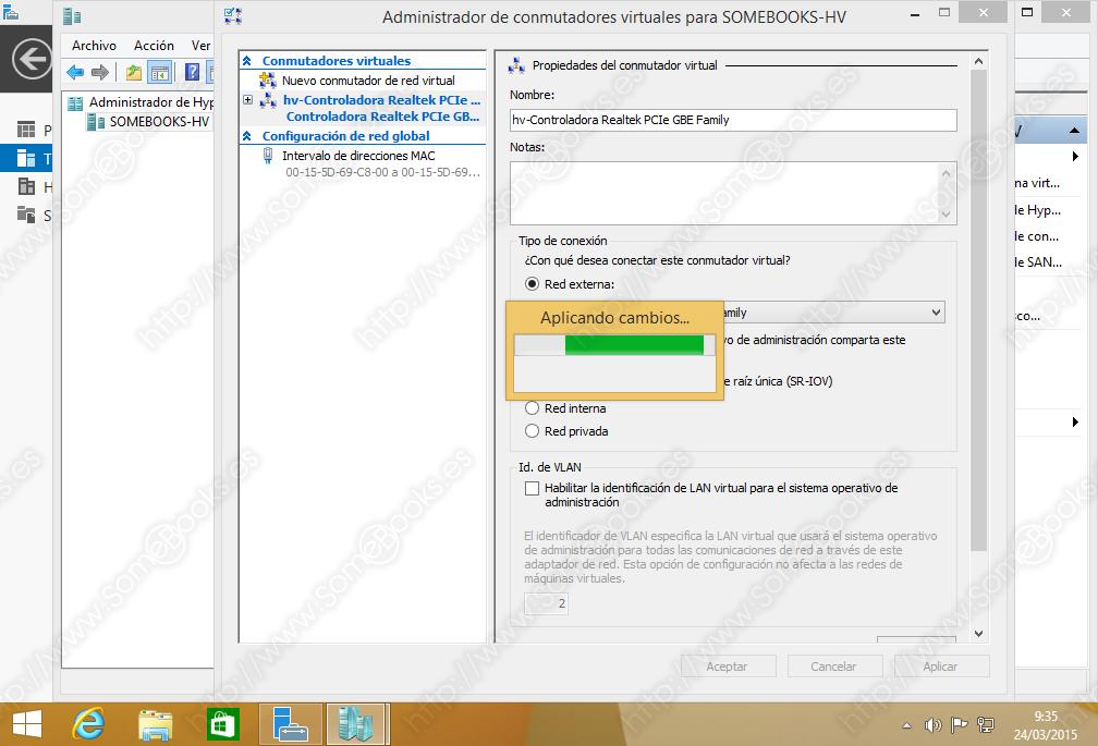 Configurar-la-red-virtual-en-Hyper-V-Server-2012-R2-005