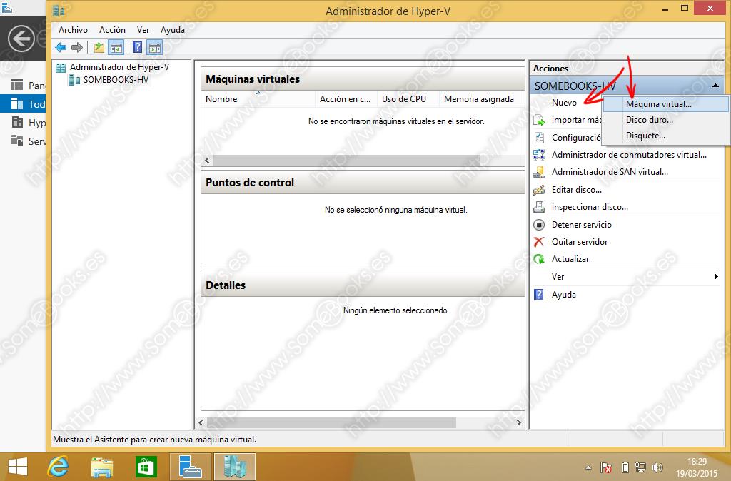 Crear-la-primera-máquina-virtual-sobre-Hyper-V-Server-2012-R2-001