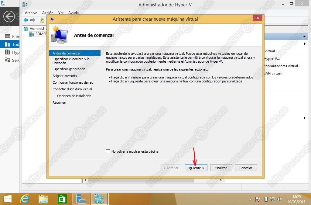 Crear-la-primera-máquina-virtual-sobre-Hyper-V-Server-2012-R2-002