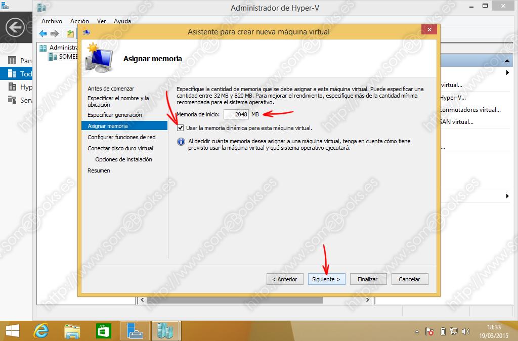 Crear-la-primera-máquina-virtual-sobre-Hyper-V-Server-2012-R2-005