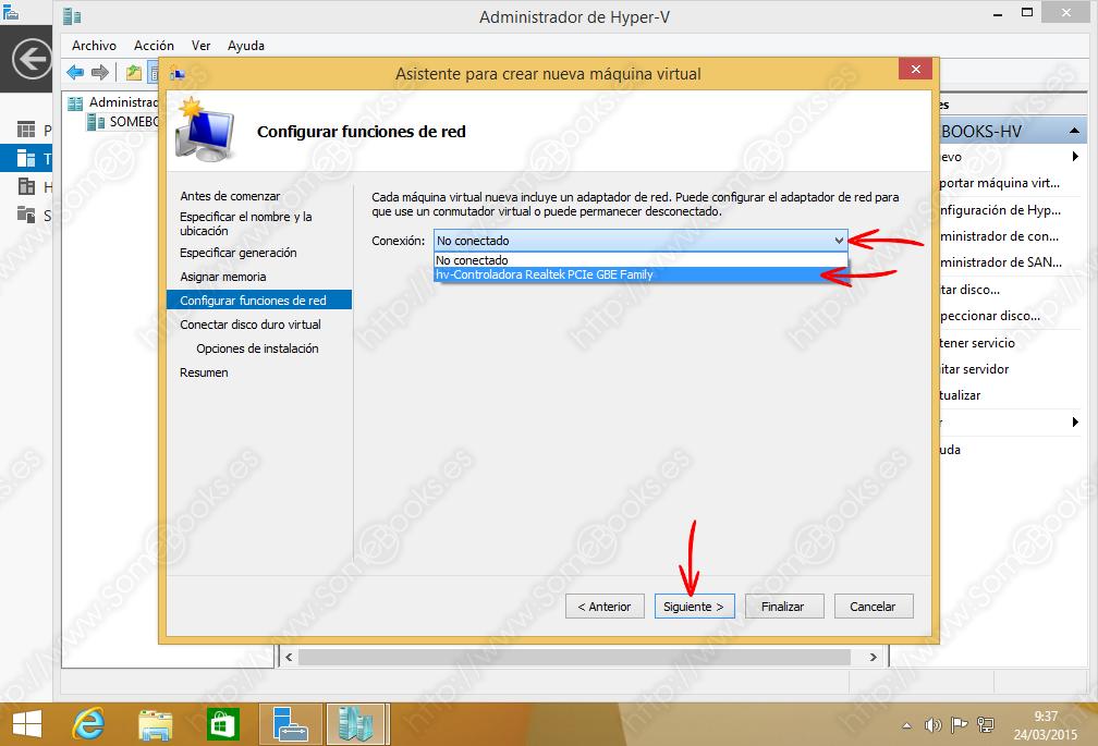 Crear-la-primera-máquina-virtual-sobre-Hyper-V-Server-2012-R2-006