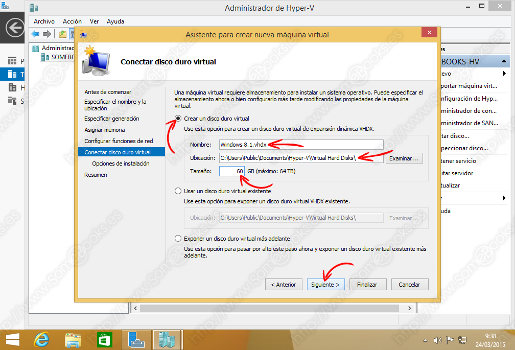 Crear-la-primera-máquina-virtual-sobre-Hyper-V-Server-2012-R2-007