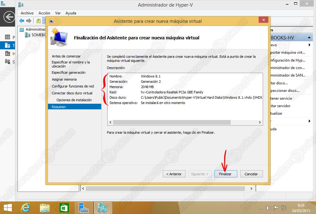 Crear-la-primera-máquina-virtual-sobre-Hyper-V-Server-2012-R2-009