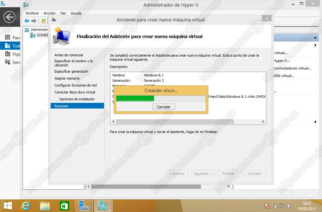 Crear-la-primera-máquina-virtual-sobre-Hyper-V-Server-2012-R2-010