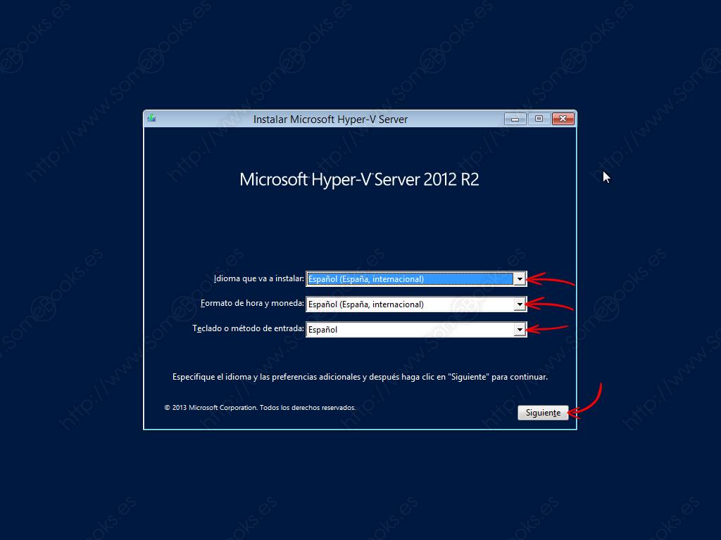 Instalar-Hyper-V-Server-2012-R2-paso-a-paso-002
