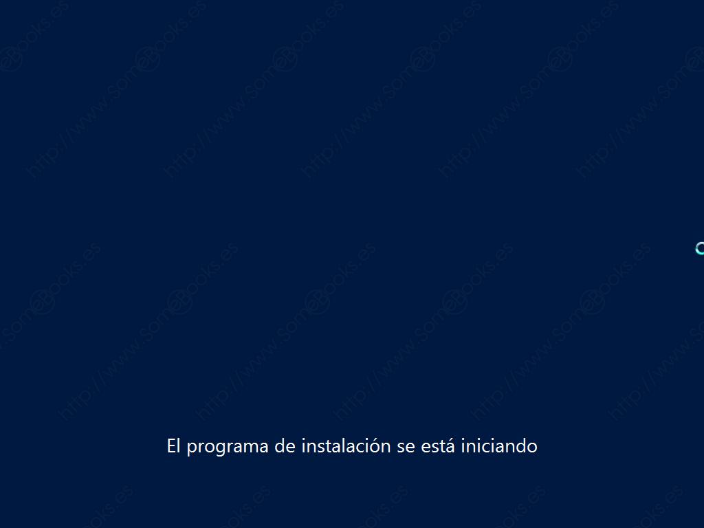 Instalar-Hyper-V-Server-2012-R2-paso-a-paso-004