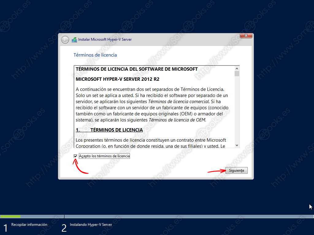 Instalar-Hyper-V-Server-2012-R2-paso-a-paso-005