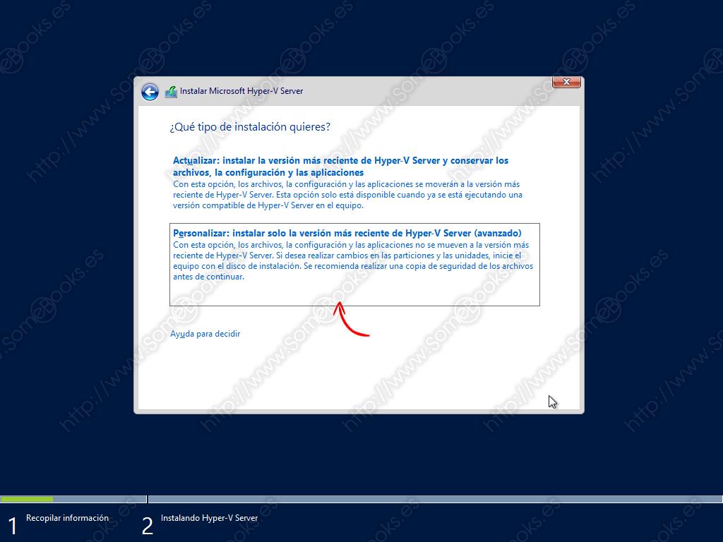 Instalar-Hyper-V-Server-2012-R2-paso-a-paso-006
