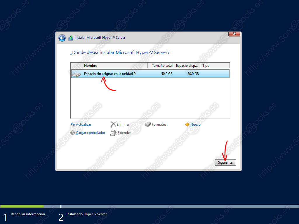 Instalar-Hyper-V-Server-2012-R2-paso-a-paso-007