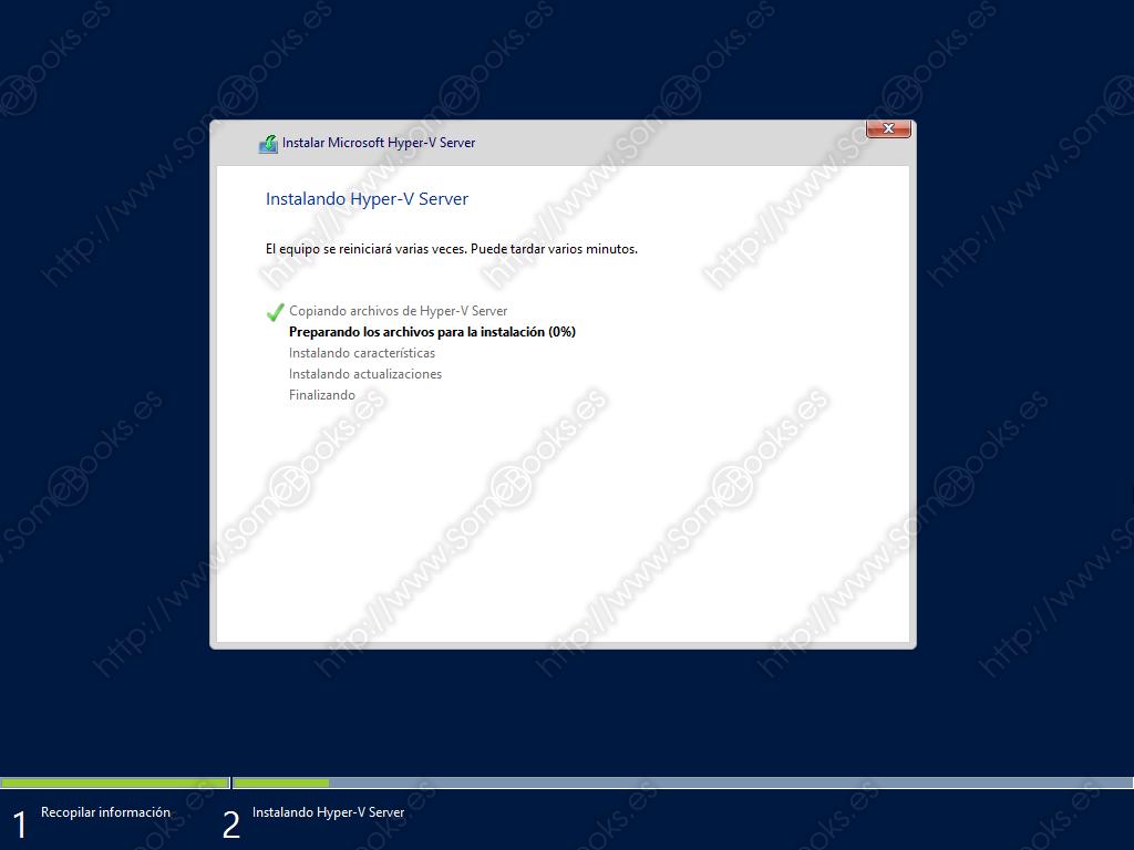 Instalar-Hyper-V-Server-2012-R2-paso-a-paso-008
