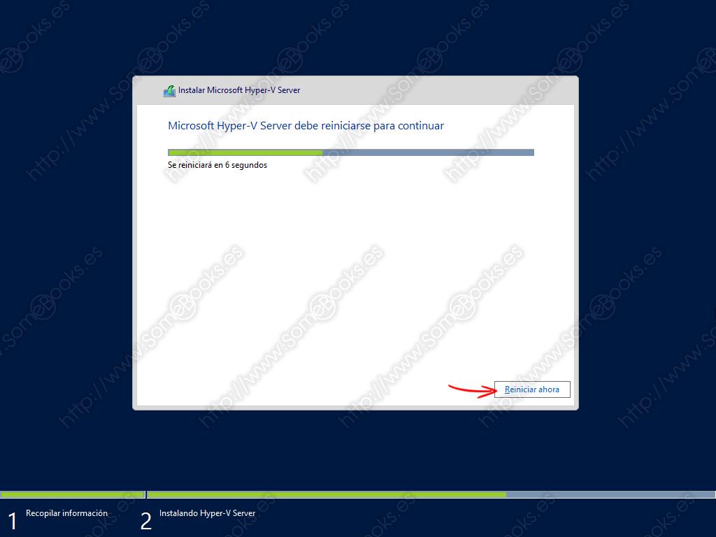 Instalar-Hyper-V-Server-2012-R2-paso-a-paso-009