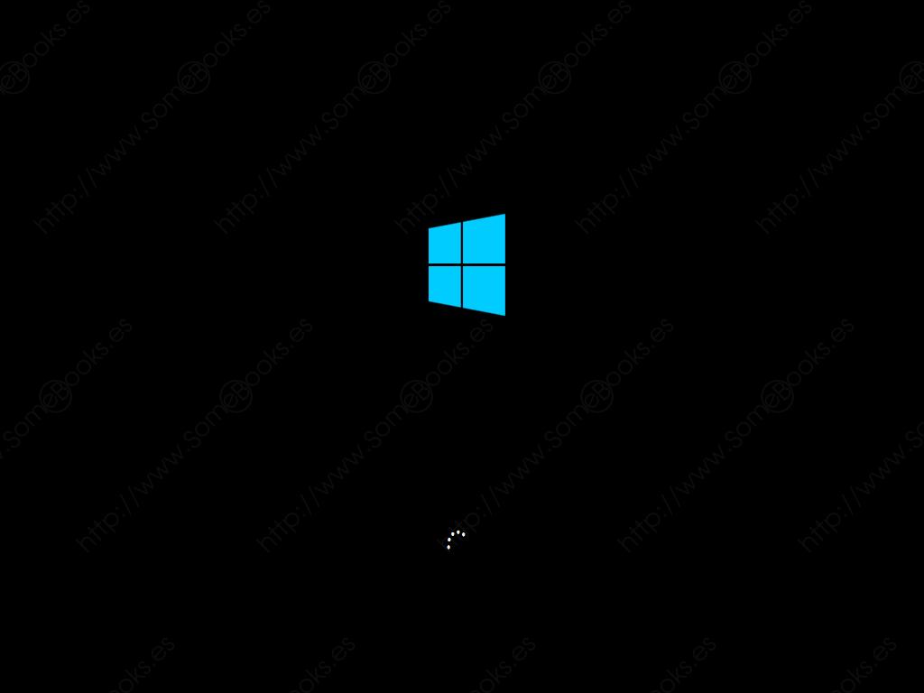 Instalar-Hyper-V-Server-2012-R2-paso-a-paso-010