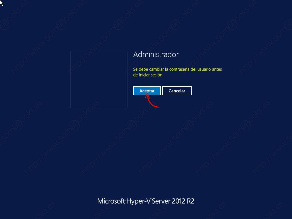 Instalar-Hyper-V-Server-2012-R2-paso-a-paso-011