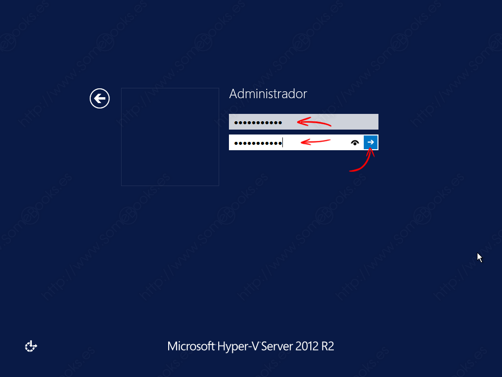 Instalar-Hyper-V-Server-2012-R2-paso-a-paso-012