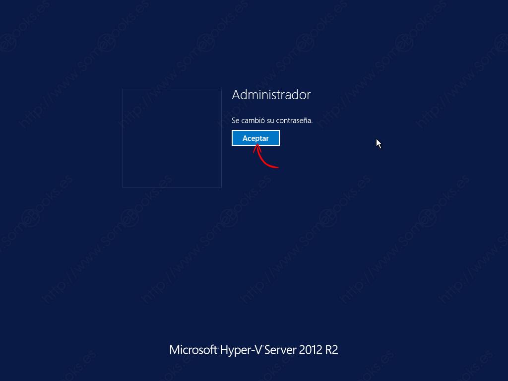 Instalar-Hyper-V-Server-2012-R2-paso-a-paso-013