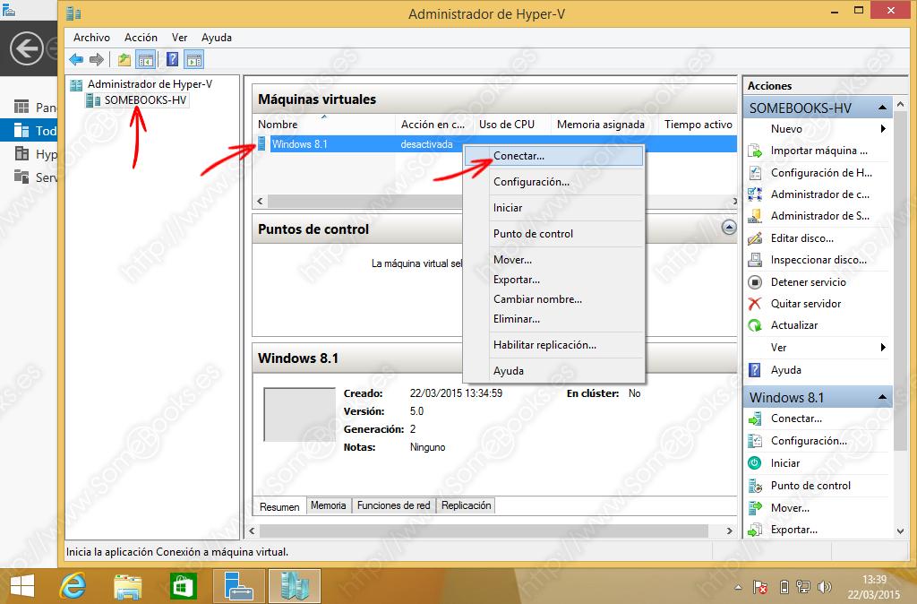 Instalar-el-sistema-operativo-sobre-la-máquina-virtual-de-Hyper-V-Server-2012-R2-001