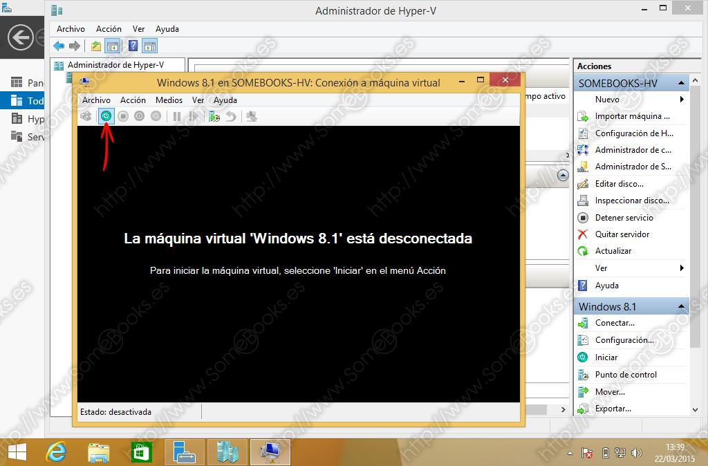 Instalar-el-sistema-operativo-sobre-la-máquina-virtual-de-Hyper-V-Server-2012-R2-002