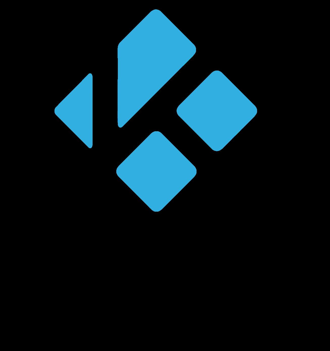 logo de kodi