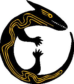 Wallch Logo