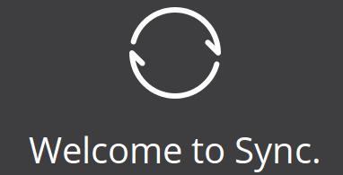 Resilio Sync logo