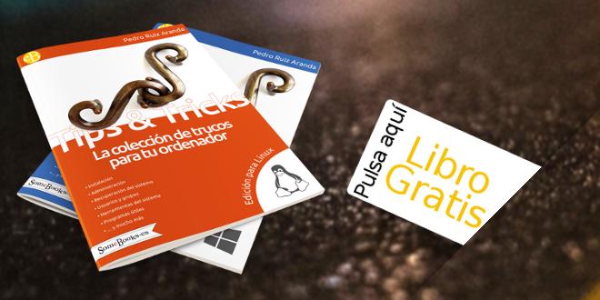 Tips & Tricks (Edición para Linux)