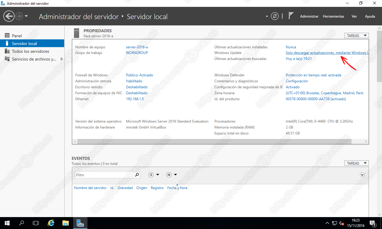 actualizar-windows-server-2016-gui-parte-1-002