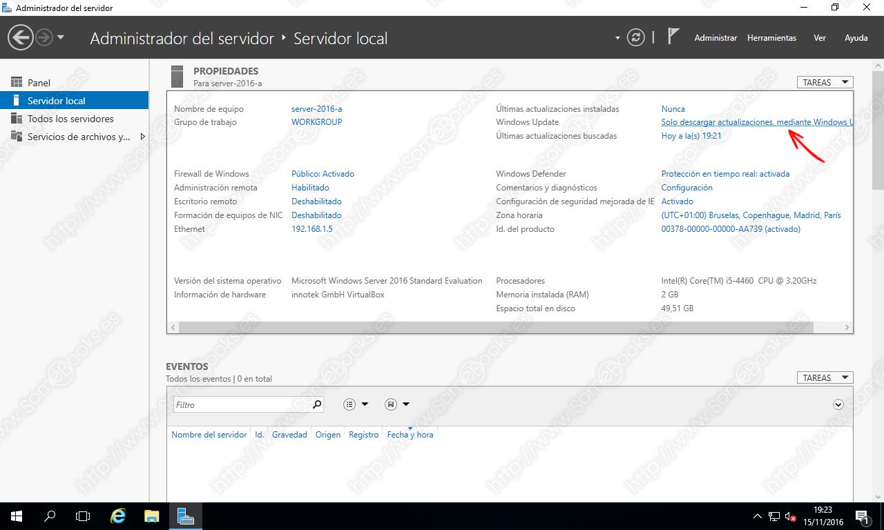 actualizar-windows-server-2016-gui-parte-1-002
