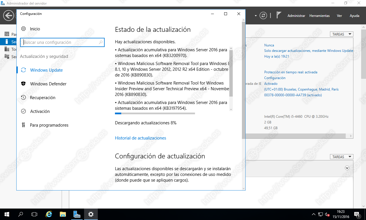 actualizar-windows-server-2016-gui-parte-1-004