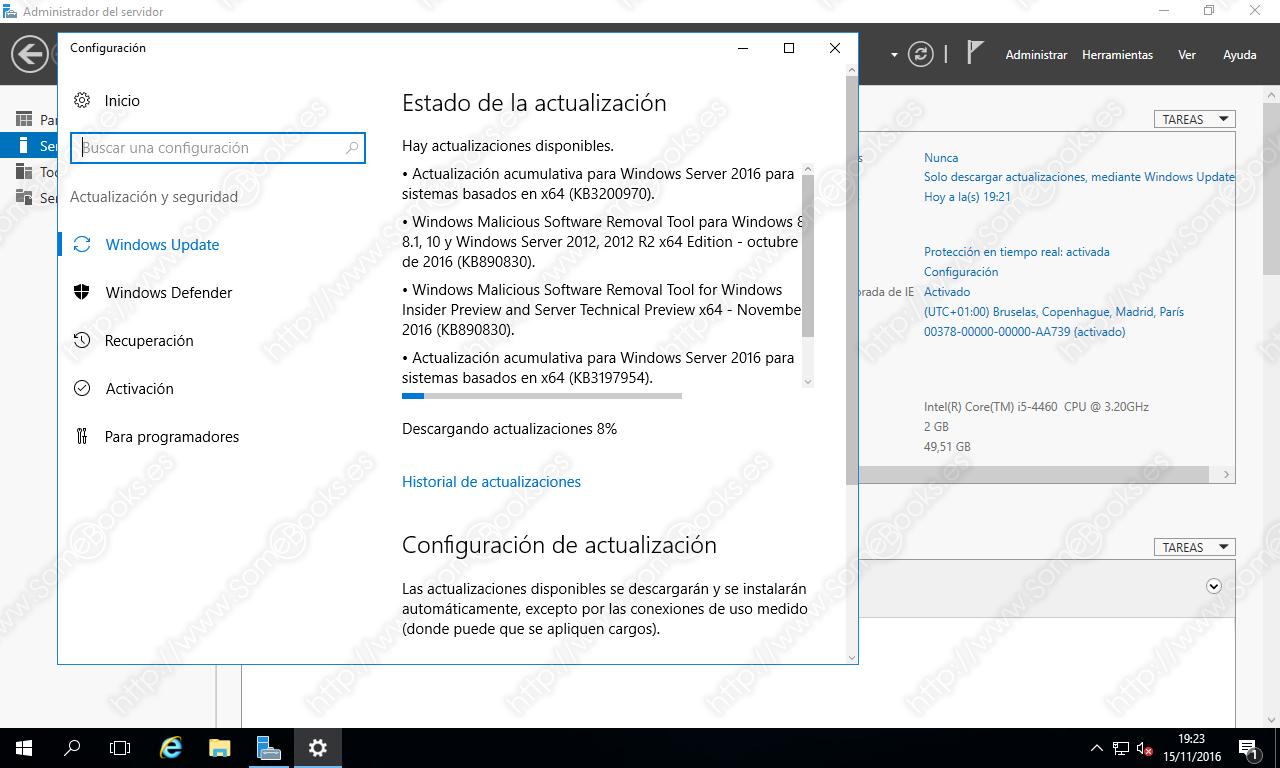 actualizar-windows-server-2016-gui-parte-1-004