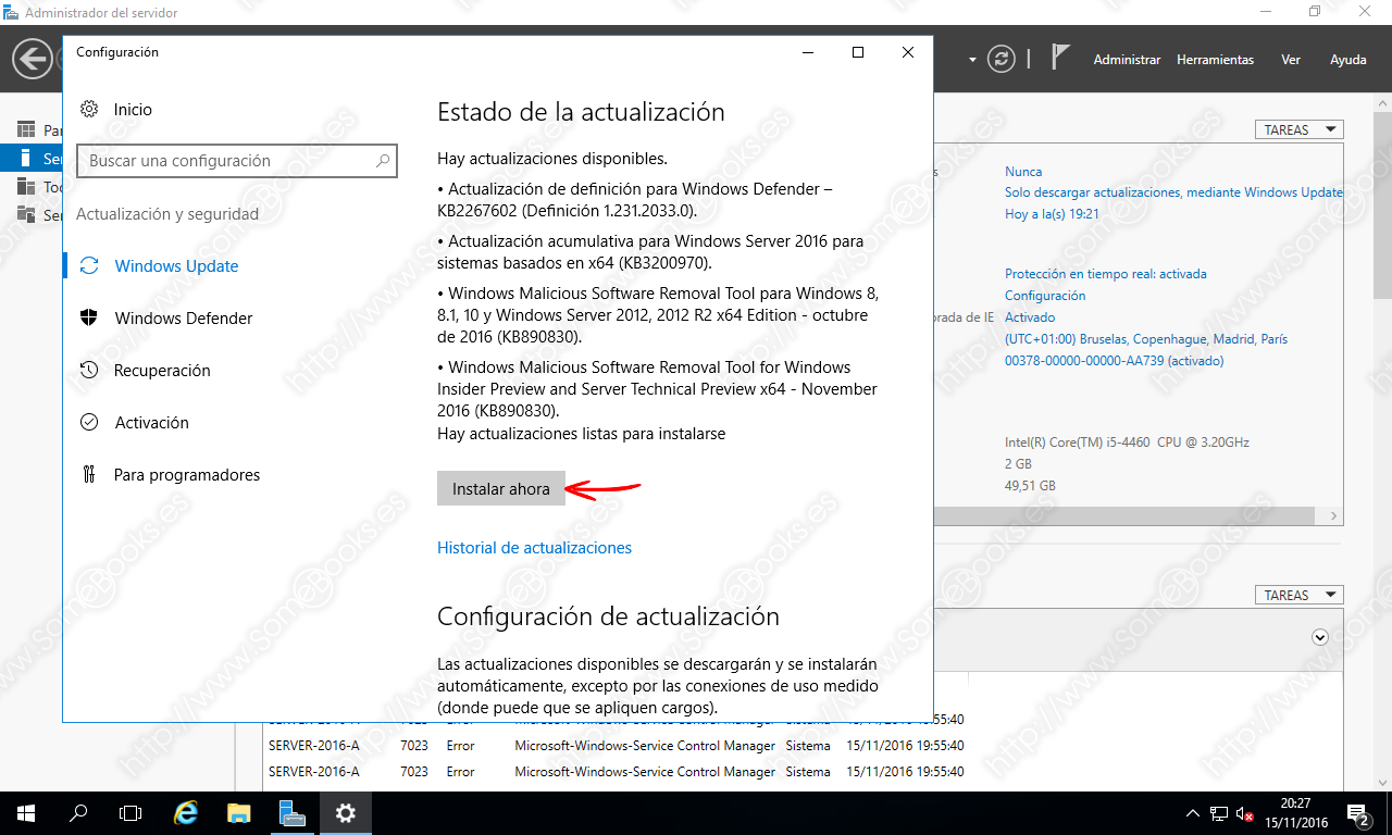 actualizar-windows-server-2016-gui-parte-1-005