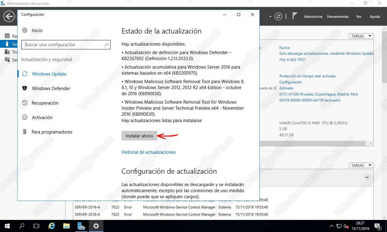actualizar-windows-server-2016-gui-parte-1-005