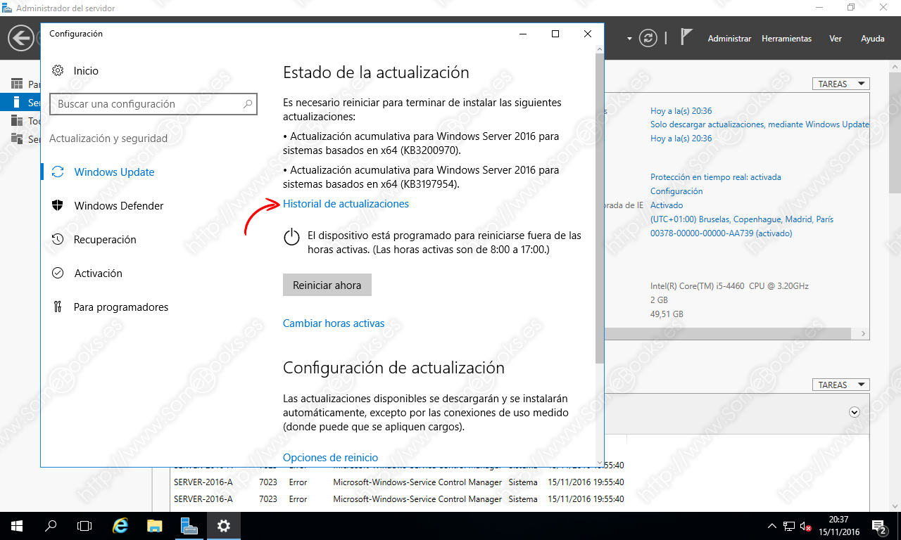 actualizar-windows-server-2016-gui-parte-1-007