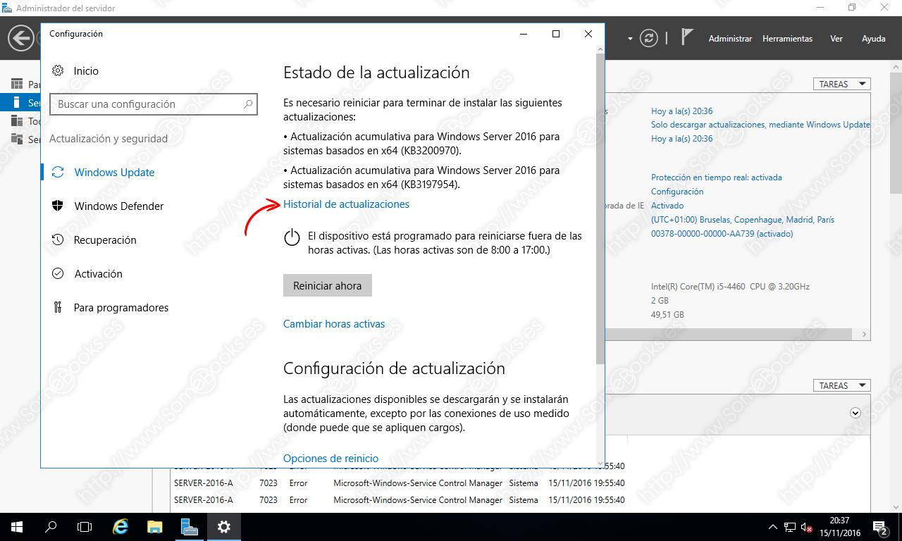 actualizar-windows-server-2016-gui-parte-1-007