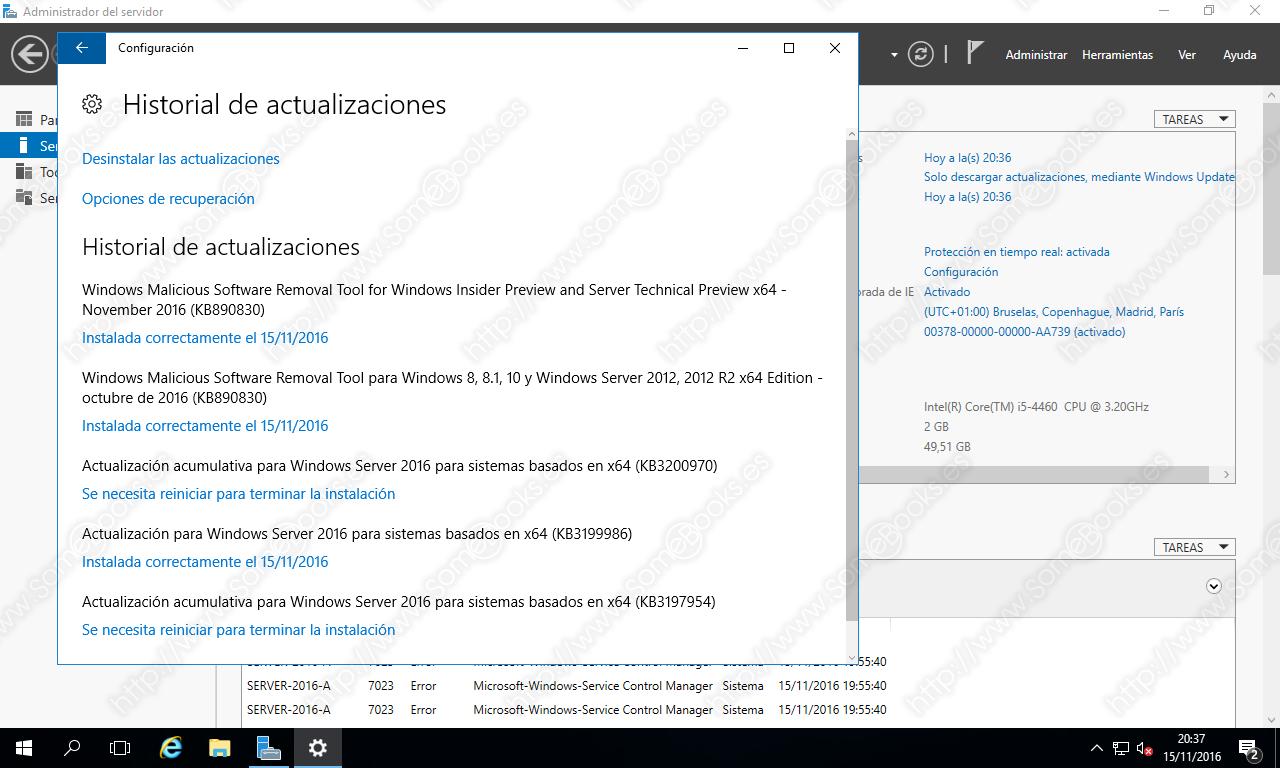 actualizar-windows-server-2016-gui-parte-1-008