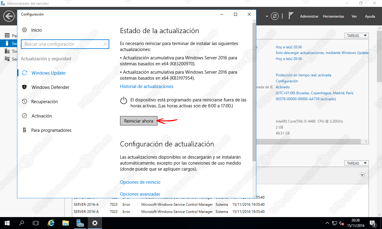 actualizar-windows-server-2016-gui-parte-1-009