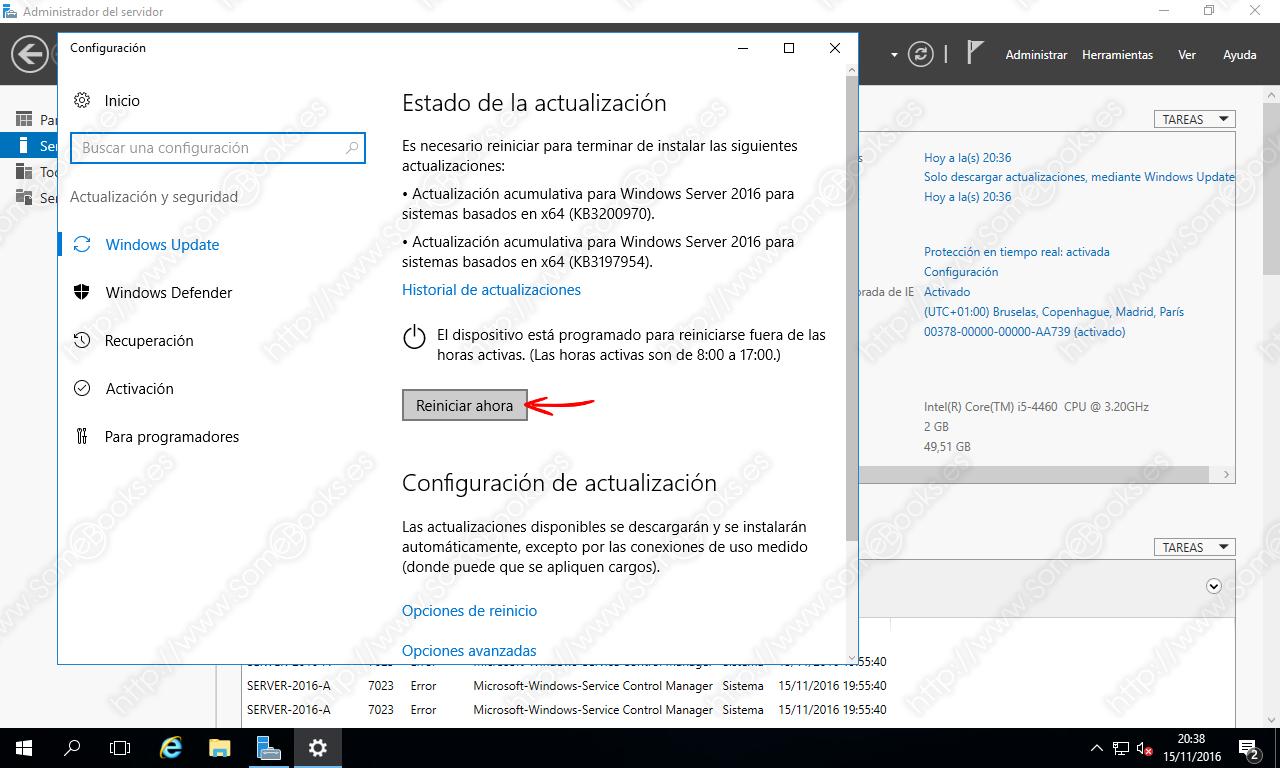 actualizar-windows-server-2016-gui-parte-1-009