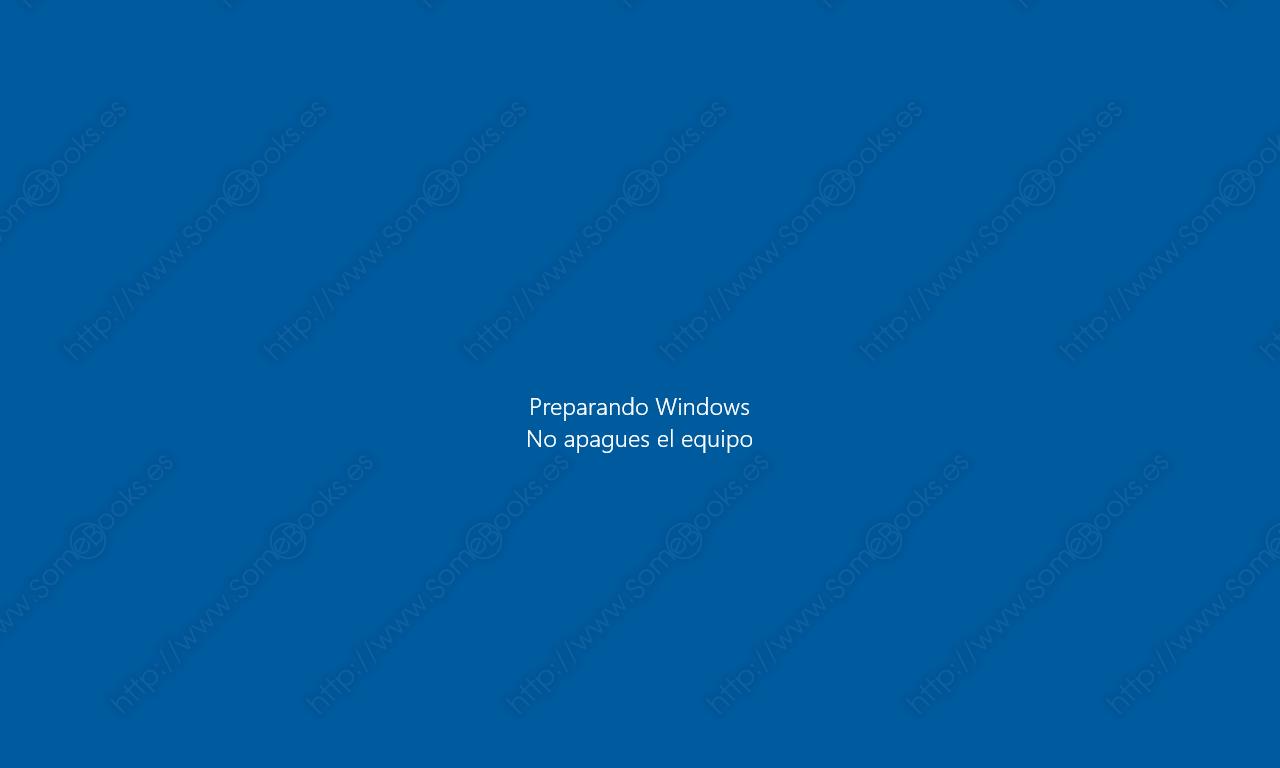 actualizar-windows-server-2016-gui-parte-1-010