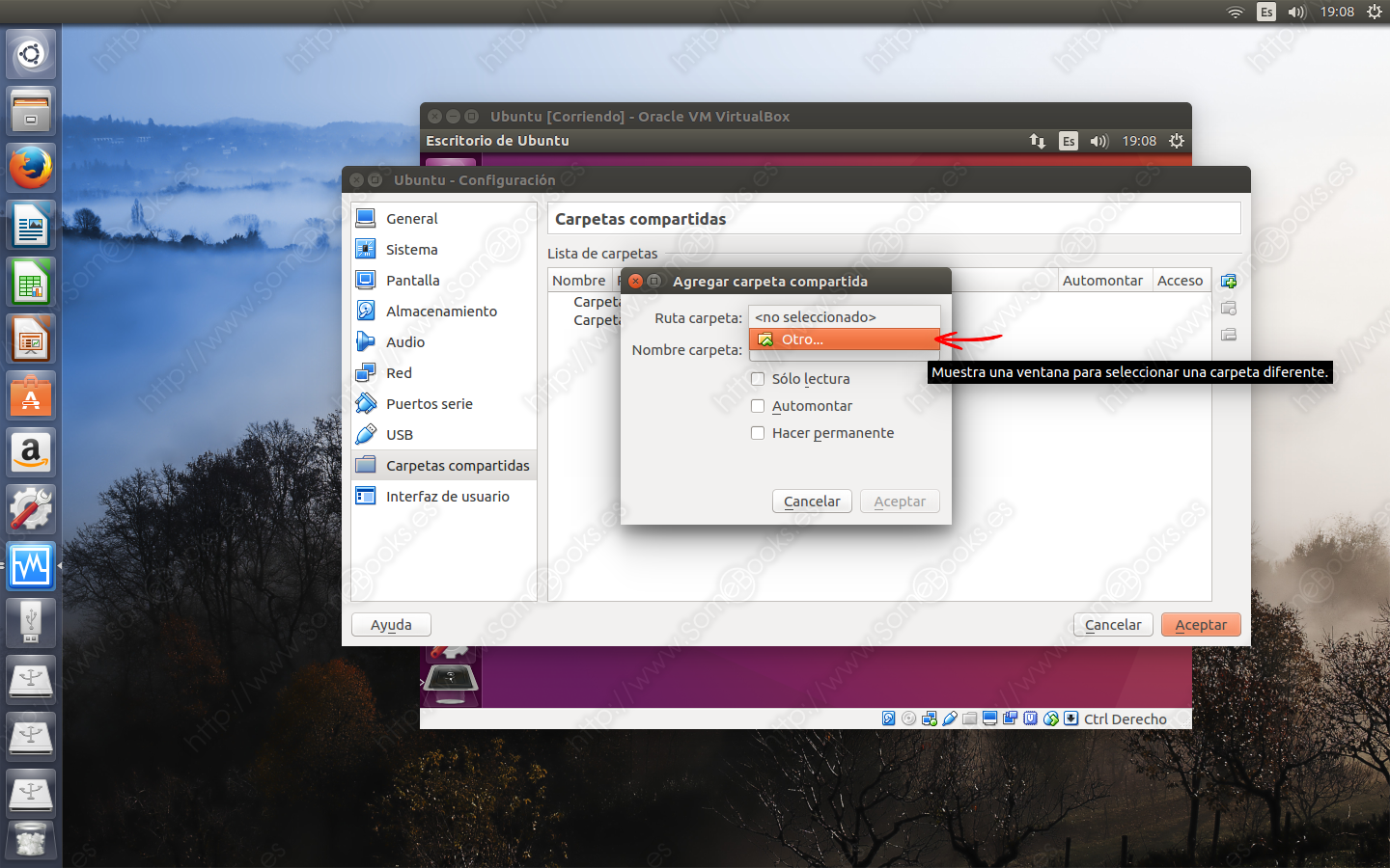 carpetas-compartidas-de-virtualbox-004