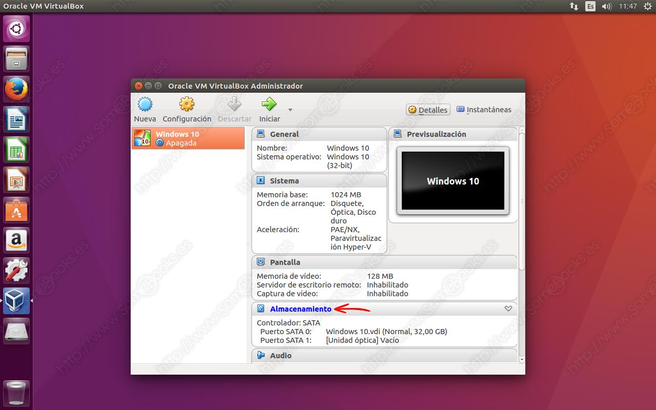 configuración-inicial-de-maquina-virtual-virtualbox-001