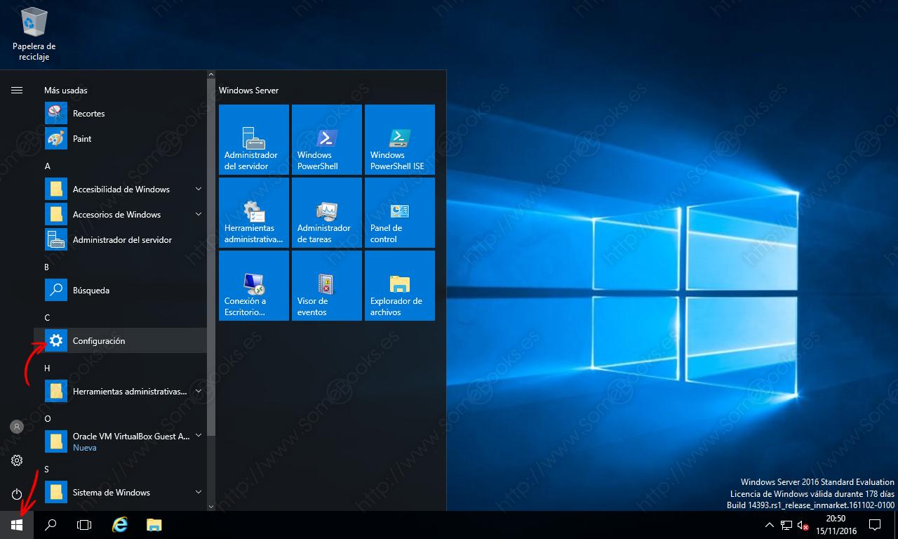 configurar-actualizaciones-2016-server-001