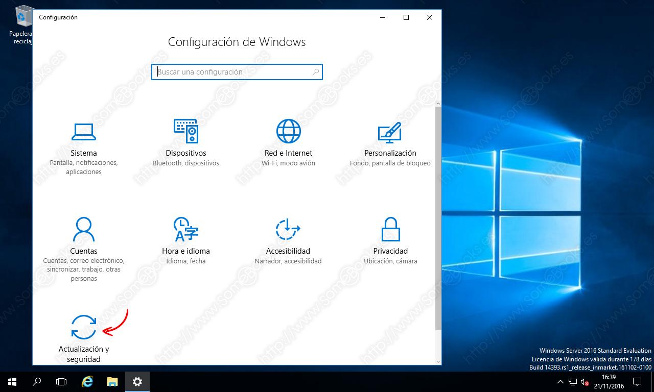 configurar-actualizaciones-2016-server-002